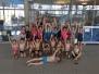 Das Schwimmfest der Grundschulen 2019