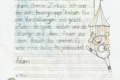 Zirkusbericht_3c_Adam