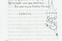 Zirkusbericht_3c_Estelle-2