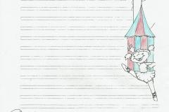 Zirkusbericht_3c_Yiwen-2