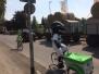 Erfolgreich Fahrrad fahren mit Jünter