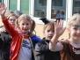 Halt Pohl und All Rheydt - Karneval 2020